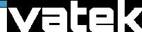 ivatek-logo-b