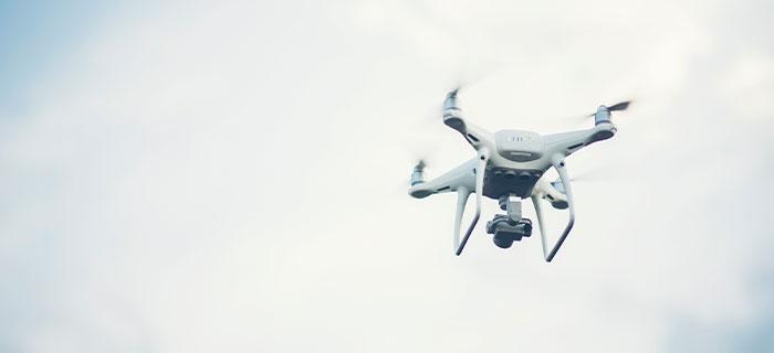 4k 8k drone cekimi ankara ivatek studio