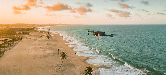 4k 8k drone cekimi trabzon ivatek studio