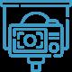 urun-fotograf-cekimi-trabzon