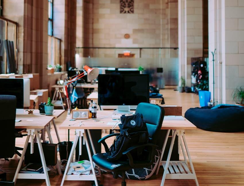 Biz Kimiz - Hakkımızda - İvatek Studio