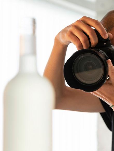 ürün fotoğraf çekimleri ankara ivatek